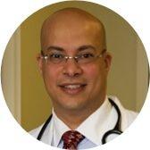 Dr. Adam Shoman