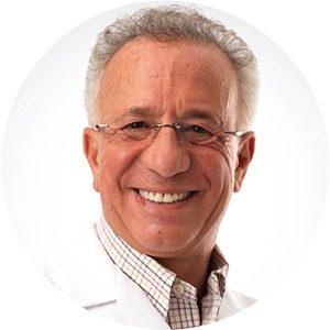 Dr. David B. Schwartz