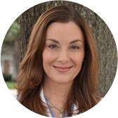 Dr. Jill Hechtman