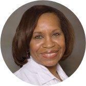 Dr. Linda Burke-Galloway