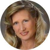 Dr. Susan K. Mueller