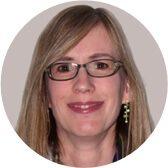 Dr. Susan W. Trout