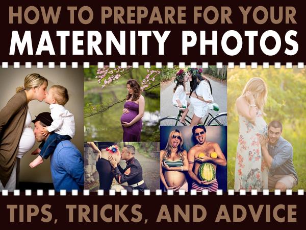 tips to prepare for pregnancy