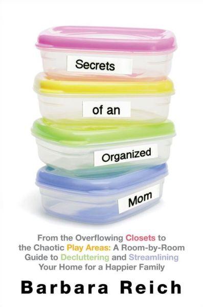 SecretsofanOrganizedMom