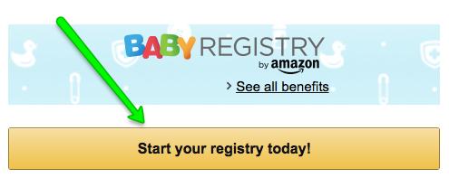 amazon-registry-step-1-mobile