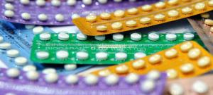 birth-control-logo