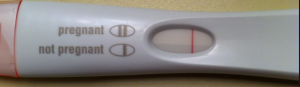 neg-pregnancy-test