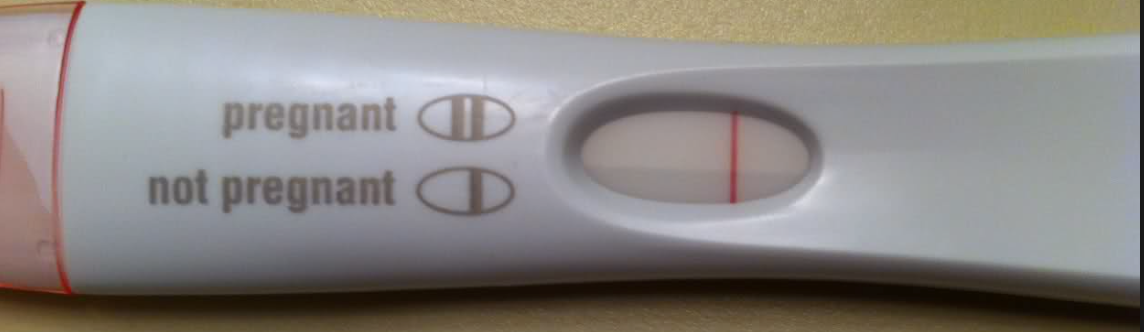 Missed Period With Negative Pregnancy Test Result