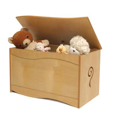 toybox[1]